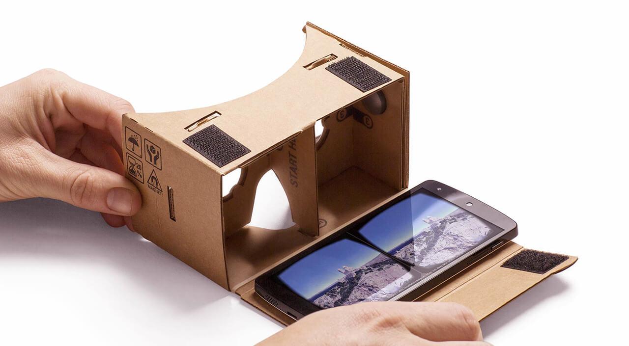 Réalité virtuelle-Découverte 3D-Chauvelot Construction