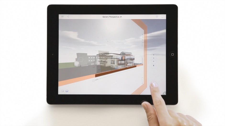 Découverte 3D-Chauvelot Construction